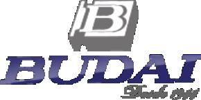 logo_budai