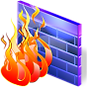 firewall_icon.png