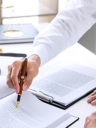 Você sabe a importância de um administrador no processo de Recuperação Judicial?