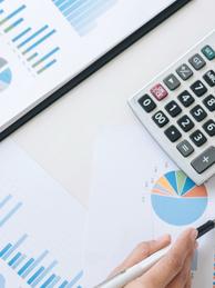 Consultoria especializada pode evitar a falência de empresas