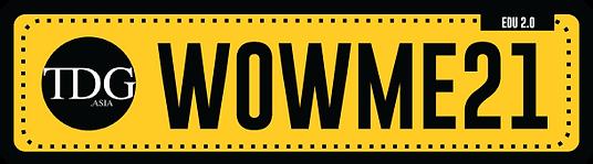 TDGAsia_Wowme21_Logo.png