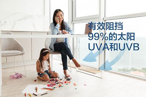 Kristalbond_Glass-UVA&uvb.jpg