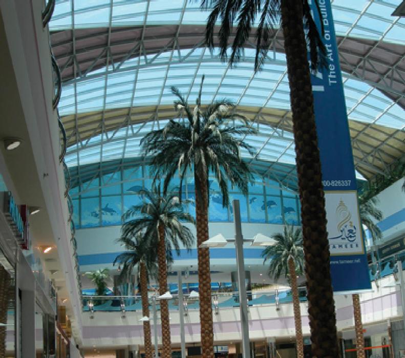 MARINA MALL SKYLIGHTS, ABU DHABI.png