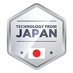 Kristalbond_Glass-Coating_JAPAN.png