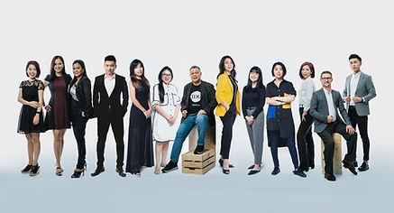TDG Group Photo 2020.jpg