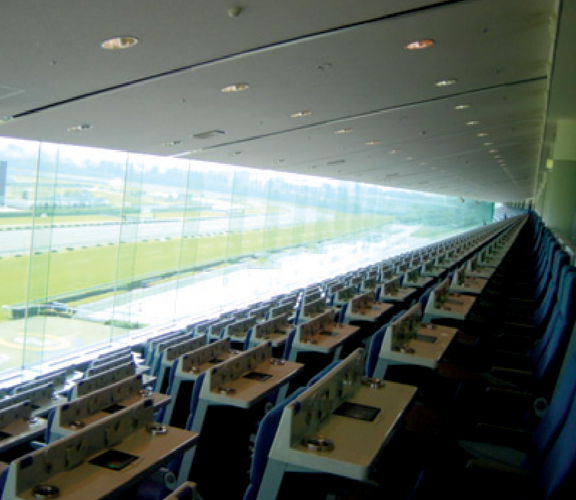 HANSHIN RACE COURSE, JAPAN.png