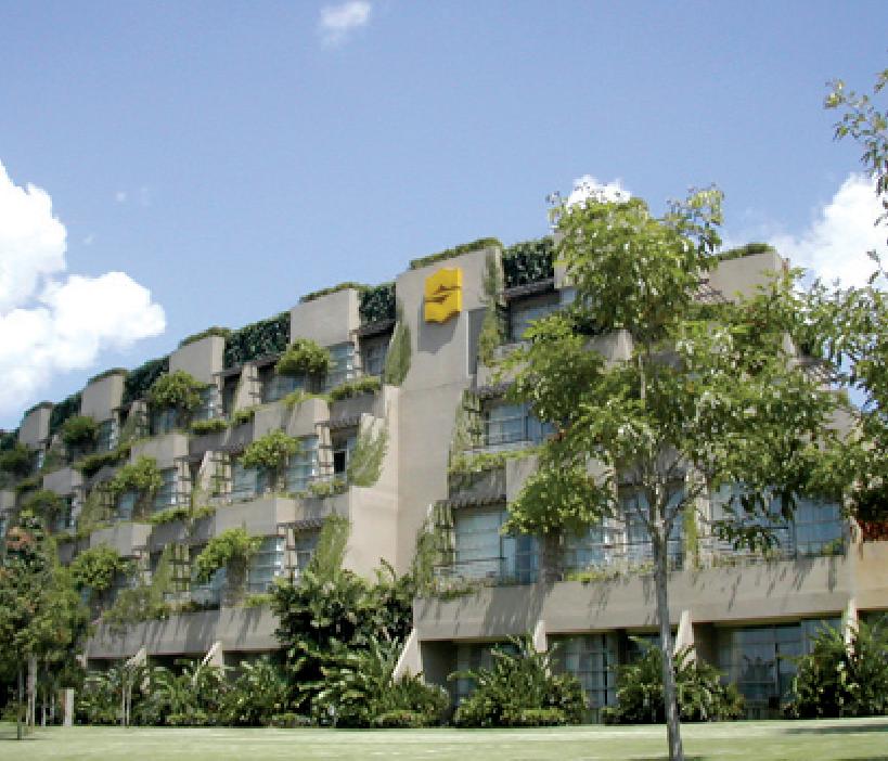 SHANGRI-LA HOTEL PUTRAJAYA, MALAYSIA.png