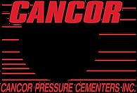 Cancor Logo.png