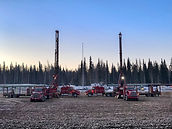 Rathole Drill Side By Side #2.jpg
