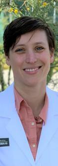 Jessica Keeley, MD.jpg
