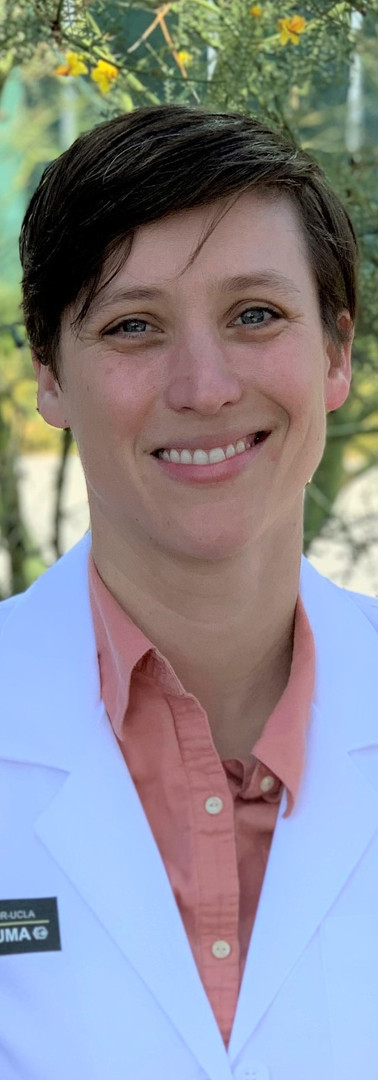 Jessica Keeley, MD.jpg