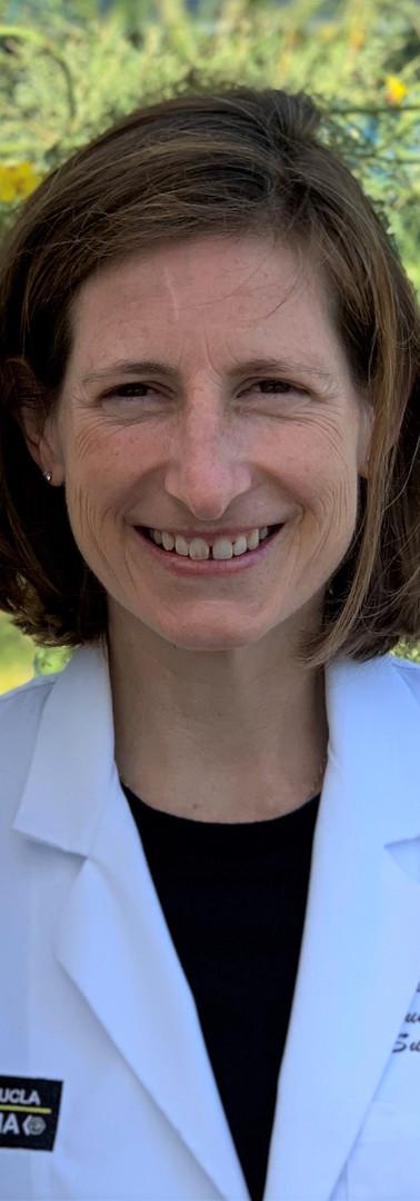 Angela Neville, MD.jpg