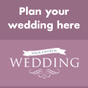 wedding_ceremony_planner_125x125.png