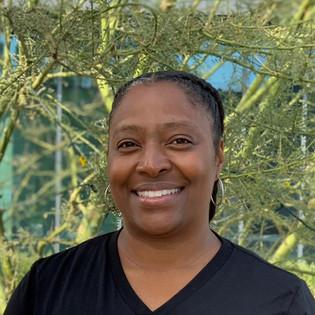 Christine Lawson, RN
