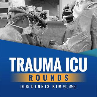 TraumaICU-Cover-1.jpg
