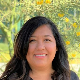 Linda Nakamura, RN, BSN