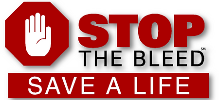 Stop the Bleed 979x448.png