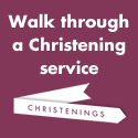 christening_service_walkthrough_125x125.
