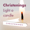 christenings_light_a_candle_1_125x125.pn