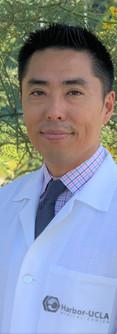 Dennis Y. Kim, MD