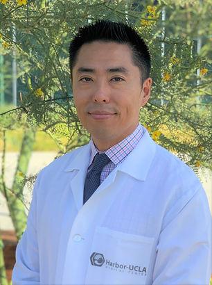 Dennis Kim, MD.jpg