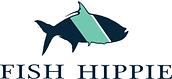 fishhippielogo.png