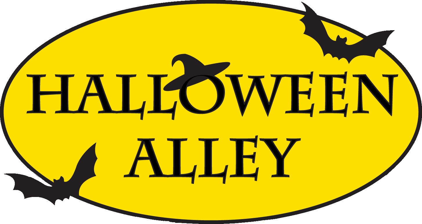 halloween costumes raleigh halloween alley