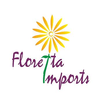 Floretta.jpg