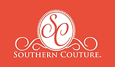 socouturelogo.png