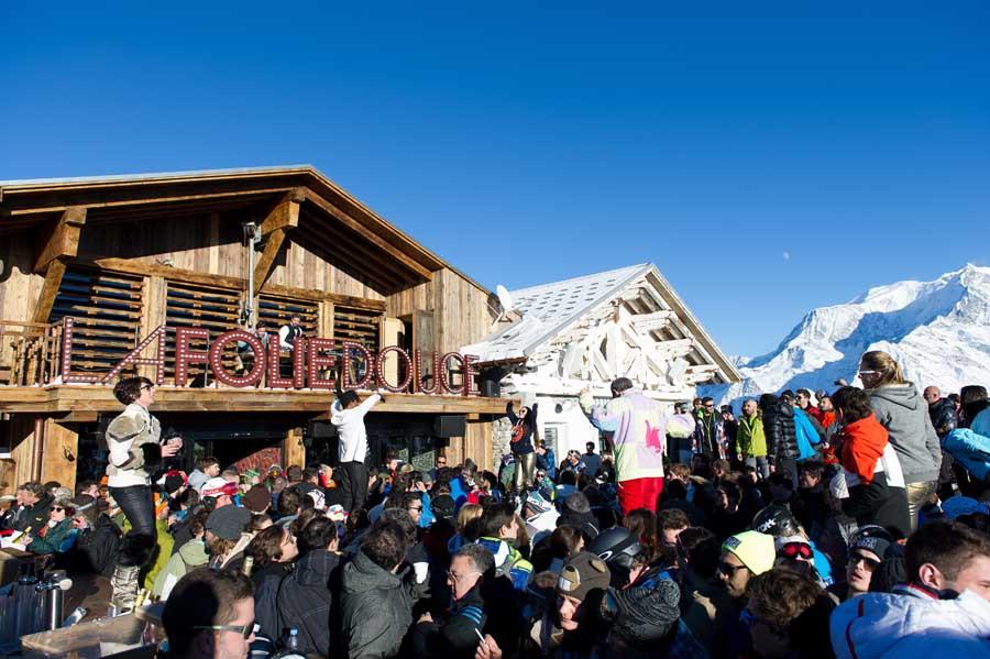 apres-ski-folie-douce-sgm-162.jpg