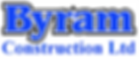 Byam Construction Ltd