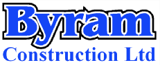 Byam Construction Ltd