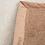Thumbnail: Suri Baby Exquisit Alpaka Decke