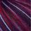 Thumbnail: Alpaka Sockengarn