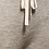 Thumbnail: Baby Alpaka Jogging-Hose RESCUE