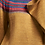 Thumbnail: Baby Alpaka Damen Pullover TAUPA
