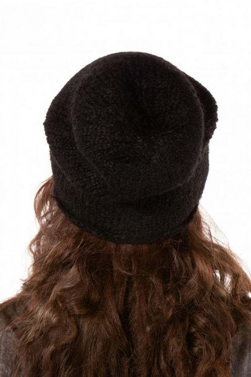 Damen und Herren Mütze TARIK