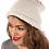 Thumbnail: Damen und Herren Mütze TARIK