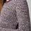 Thumbnail: Baby Alpaka Pullover DOUBLE KNIT