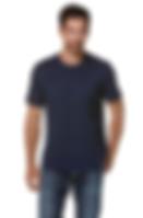 18091-01-basic-t-shirt-herren-2019-blau-