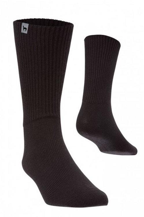 Alpaka Soft Socken ideale Freizeit- oder Arbeitsstrümpfe für Damen und Herren