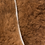 Thumbnail: Alpaka Fellsohle