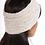 Thumbnail: Baby Alpaka Damen Stirnband BIESEN
