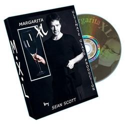 Margarita XL-MXL