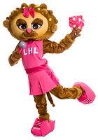 costume makers mascot costume marketing character