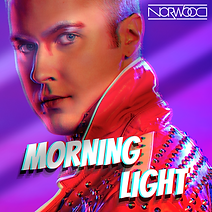 morning_light_artworkSMALL.png