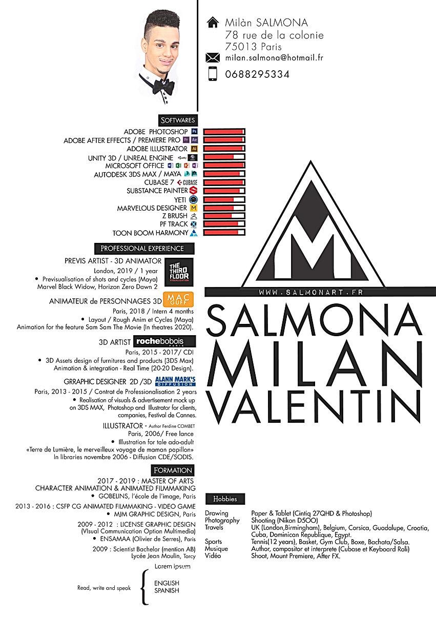 CV_SALMONA_Milan_CV.jpg