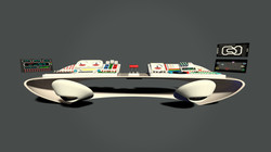 The Dashboard