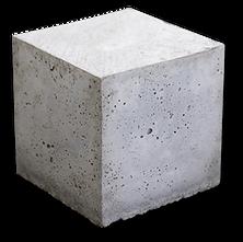 Single-block.png