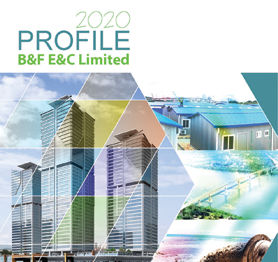 E&C_Profile.jpg
